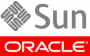 datei:oracle-logo.png