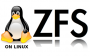 datei:zfs-linux.png